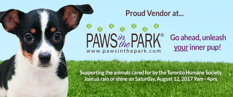 2017 Paws FB Cover Photo Vendor