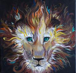 Lionhead