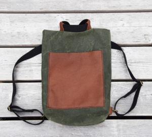 MUNC_Backpack