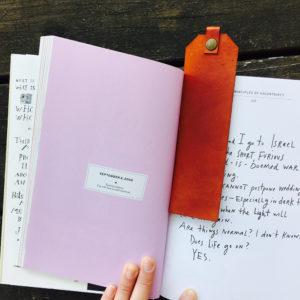 MUNC_Bookmark