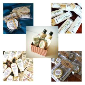 Product Sample Photo