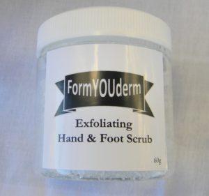 hand-foot-scrub-cropped